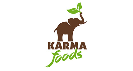 KARMA foods